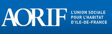 Union Sociale pour l'Habitat Ile de France
