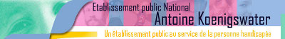 Établissement Public National Antoine Koenigswarter