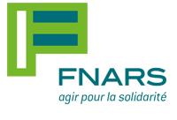 Fédération nationale des associations d'accueil et de réinsertion sociale