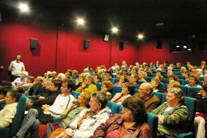 SNL Essonne à la Journée mondiale du refus de la Misère ; à Brétigny-sur-Orge