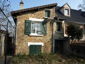 SNL-projet-Villebon-rueMontreux2
