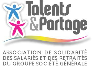 Talents & Partage