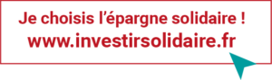 www.investirsolidaire.fr